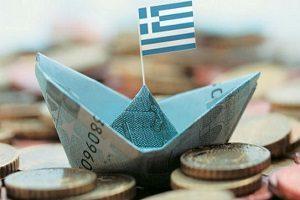 Cколько стоит виза в Грецию — какие нужны документы и где находится визовый центр