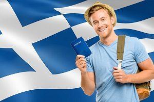 Cколько стоит виза в Грецию - какие нужны документы и где находится визовый центр