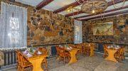 Даховская. Достопримечательности, фото и описание, что посмотреть, куда сходить, отзывы туристов