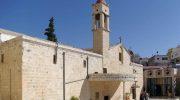 Дубровник (Хорватия) — названия достопримечательностей с фото и описанием