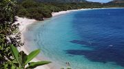 Коста-Рика — достопримечательности, курорты, пляжи и отзывы туристов