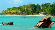 Никарагуа — обзор главных достопримечательностей и советы туристам