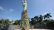 Майами (Флорида) — достопримечательности