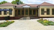 Город Борисов в Беларуси, его история и достопримечательности