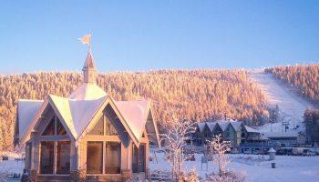 Новый год в Финляндии — полезные советы и отзывы туристов