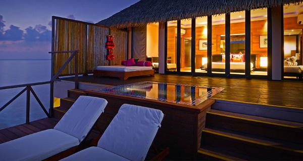 Туры на Мальдивские острова, Цены 2020-2021, Отели Мальдивских островов с отзывыми, фото и видео