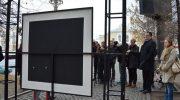 Экскурсии по достопримечательностям Черновцов и история города