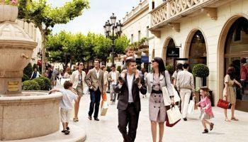Основные достопримечательности Сан-Себастьяна в Испании