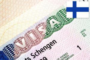 Виза в Финляндию «своими руками»: требования и подсказки