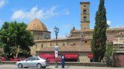 Вольтерра, Италия. Достопримечательности, фото и описание, что посмотреть