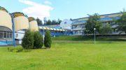 Загорье санаторий в Красноярске. Фото, где находится, цены с лечением, как добраться