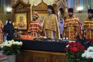 Иверский женский монастырь в Самаре — описание и фото