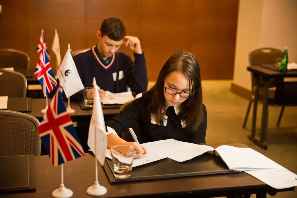 Обучение за рубежом. Школьное образование в Европе